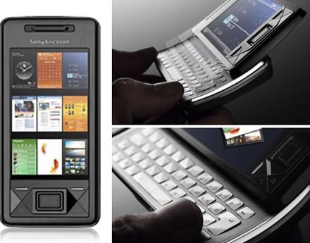http://www.mobilissimo.ro/img/mobilissimo/Image/Sony-Ericsson/Xperia%20X1/Sony-Ericsson-Xperia-X1.jpg