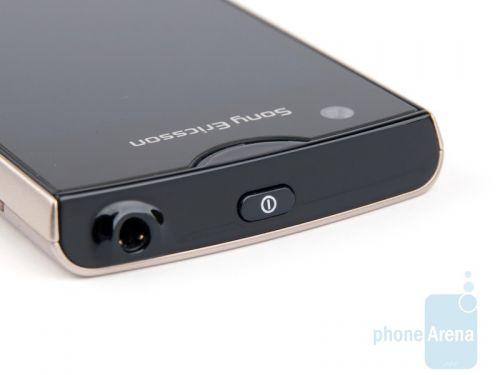 Sony Ericsson Xperia Ray Într-un prim preview (Video)