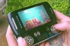 http://www.mobilissimo.ro/img/mobilissimo/Image/Sony-Ericsson/amalgam/Sony-Ericsson-Gamer-Phone.jpg