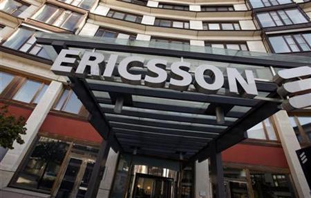 Sony Ericsson are nevoie de finantare; 100 de milioane de euro pentru inceput