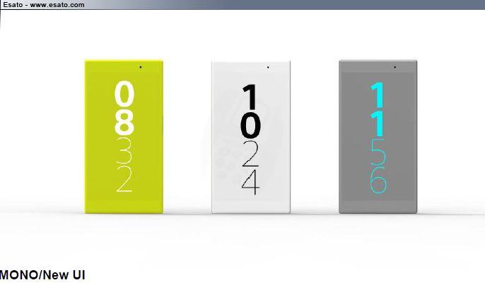 Wikileaks prezintă... Sony Xperia Z4, cu o carcasă metalică!