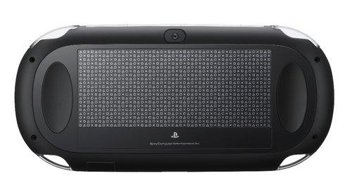 Sony prezintă oficial PSP2 aka NGP, consolă portabilă cu procesor quad-core!