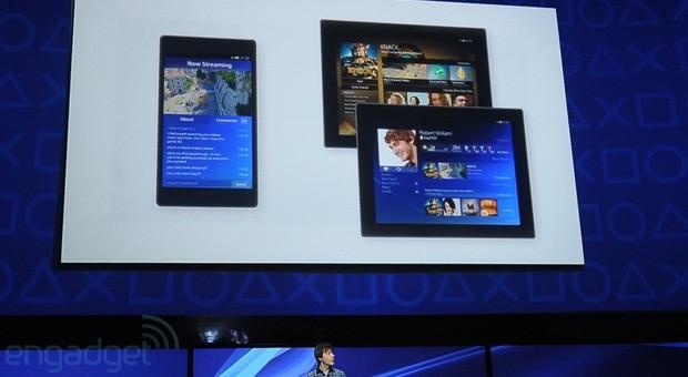 Sony PlayStation 4 anunțat oficial, vine cu controller Dual Shock 4, incompatibil cu jocurile de PS3!!