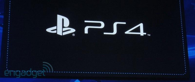 Sony PlayStation 4 anunţat oficial, vine cu controller Dual Shock 4, incompatibil cu jocurile de PS3!!