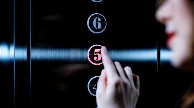Sony postează un teaser pentru un nou terminal lansat la CES 2015; Lollipop inclus! (Video)