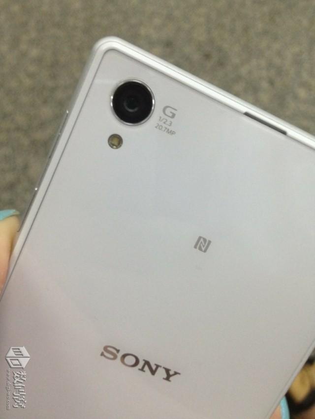 Sony provoacă Samsung la duel, programează lansarea lui Honami pe 4 septembrie