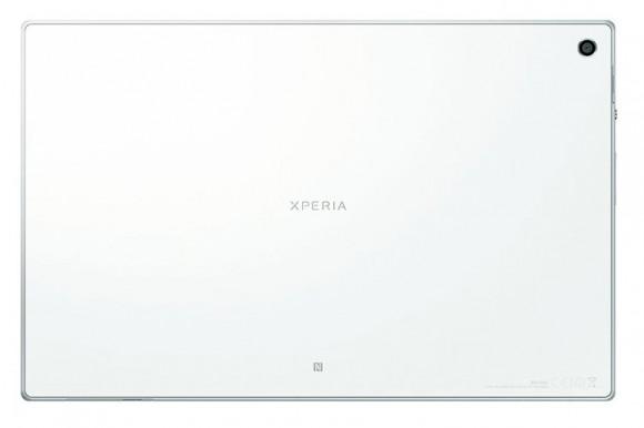 Sony Xperia Tablet Z anunțata semi-oficial: tableta quad core mult mai subțire decât orice alt device