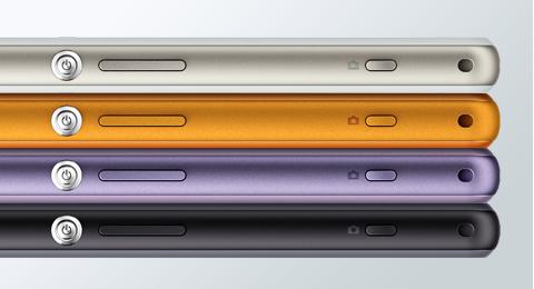 Sony Xperia Z2 Compact debutează oficial În Japonia, sub forma versiunii A2 SO-04F (Video)