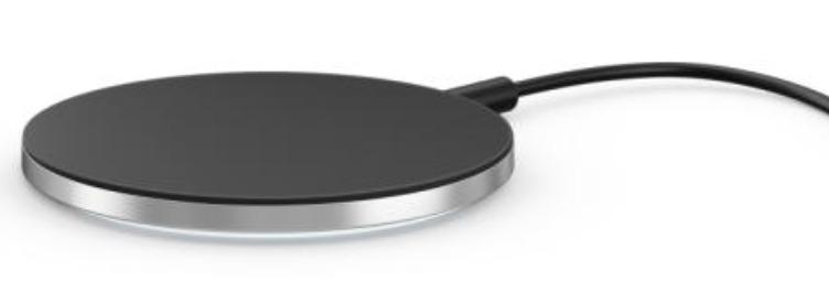 Sony Xperia Z2 primește Încărcare wireless prin intermediul unei huse flip-cover cu rol de stand