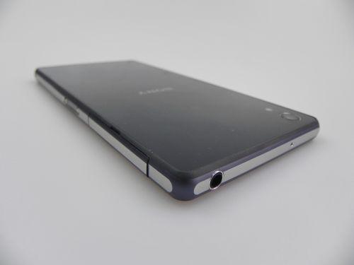 Pret Sony Xperia Z2