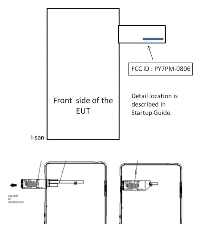 Sony Xperia Z3 primește certificarea FCC pentru două versiuni de conectivitate; Avem specificații preliminare!