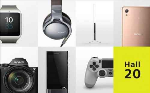 Sony Italia postează un teaser sugestiv pentru IFA 2015; Xperia Z5 ar putea sosi pe data de 2 septembrie
