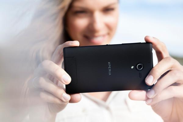 Sony Xperia Honami i1 gata de lansare; Ni se pregătește un nou cameraphone?