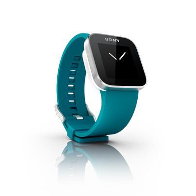 Un nou Smart Watch Sony este pe cale să fie anunțat!