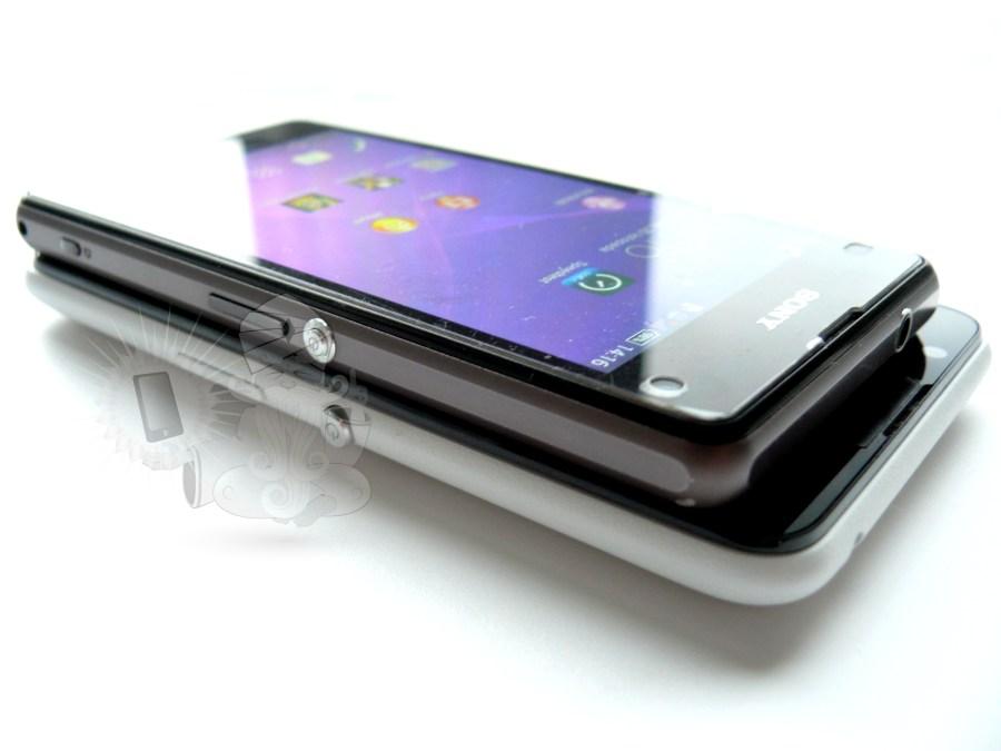 Sony Xperia E4 În varianta prototip primește o recenzie completă din partea unei publicații poloneze