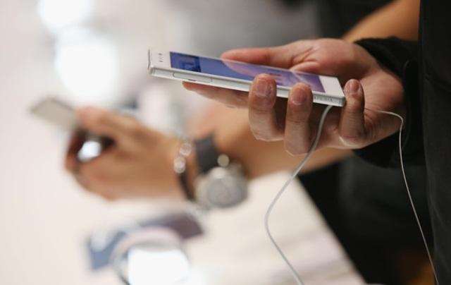 Sony dă dovadă de optimism, considera că în 2016 ei vor redefini industria telefoanelor mobile