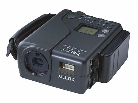 știați că: aparent cameraphone-ul a fost inventat pentru o soție care năștea, de către soțul acesteia?