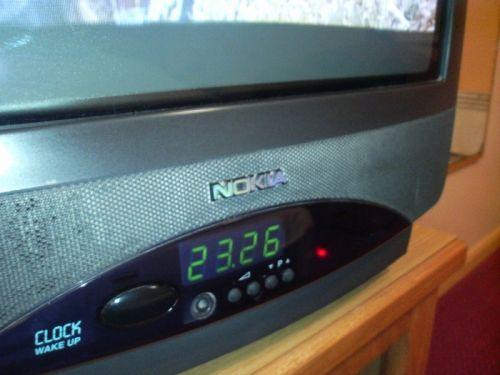 Televizor Nokia