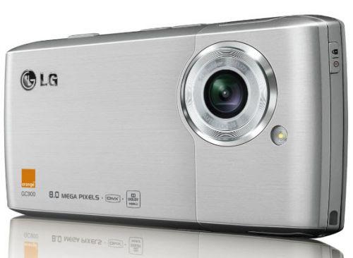 Samsung SCH-B800 - 10 Megapixeli, o valoare respectabilă și În prezent