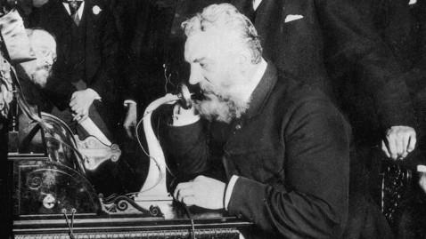 140 de ani de la primul apel telefonic: Alexander Graham Bell făcea istorie în Boston, schimbând pe vecie comunicarea interumană