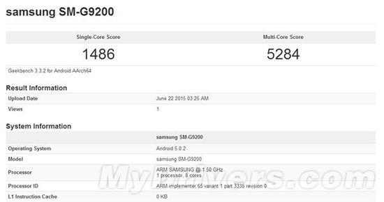 Chip-ul Qualcomm Snapdragon 820 se afișează în cadrul GeekBench; iată cum se descurcă