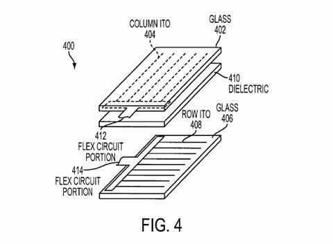 Următorul iPhone ar putea beneficia de o baterie ce se va încărca de la soare