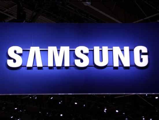 Samsung Galaxy S5 ar putea veni cu 4 GB memorie RAM DDR4
