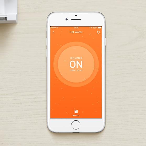 Noul termostat smart de la Nest pus în vânzare în Europa, la preţul de 249 euro