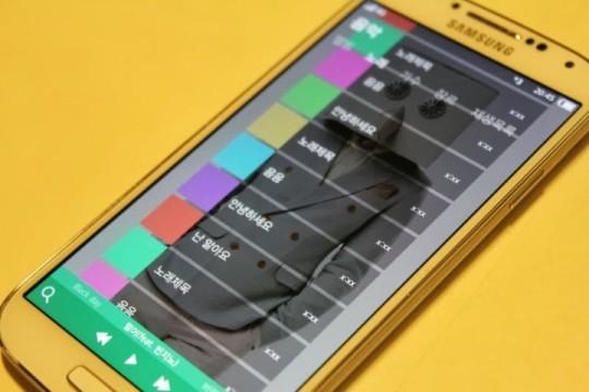 Tizen 3.0 rulează pe Samsung Galaxy S III, evoluția platformei continuă