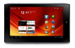 TOP 5: Cele mai ieftine tablete dual-core