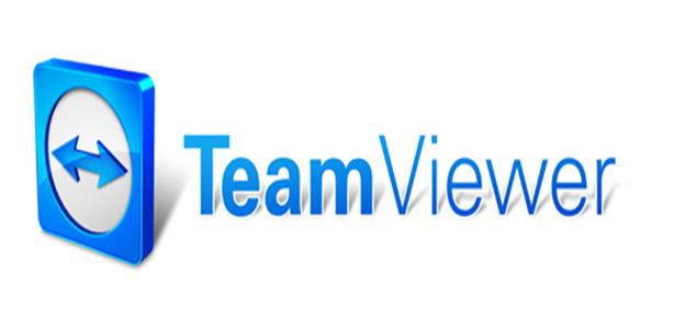 Cum controlăm PC-ul de la distanță folosind smartphone-ul? Noua versiune TeamViewer vs Splashtop!
