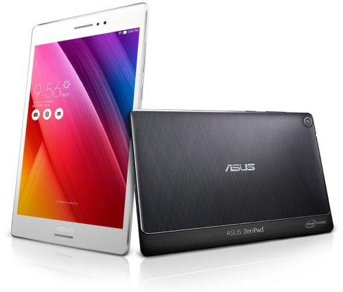 Asus ZenPad S 8.0 Z580