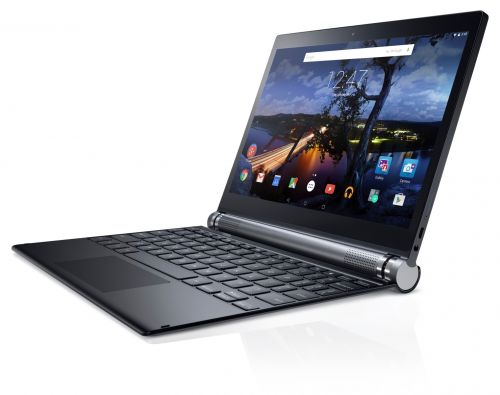 Dell Venue 10 7000