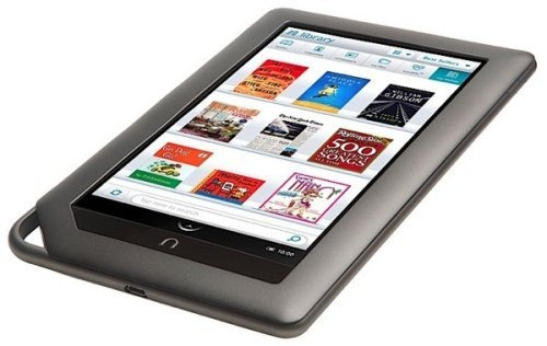 TOP 5: Cele mai ieftinte tablete dual-core