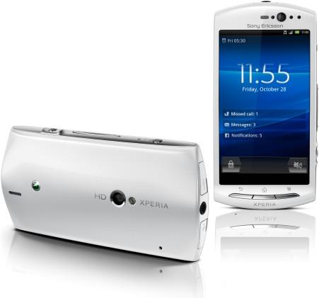 TOP 5: Cele mai bune oferte Cosmote pentru un smartphone Android
