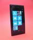 Pret Nokia Lumia 800
