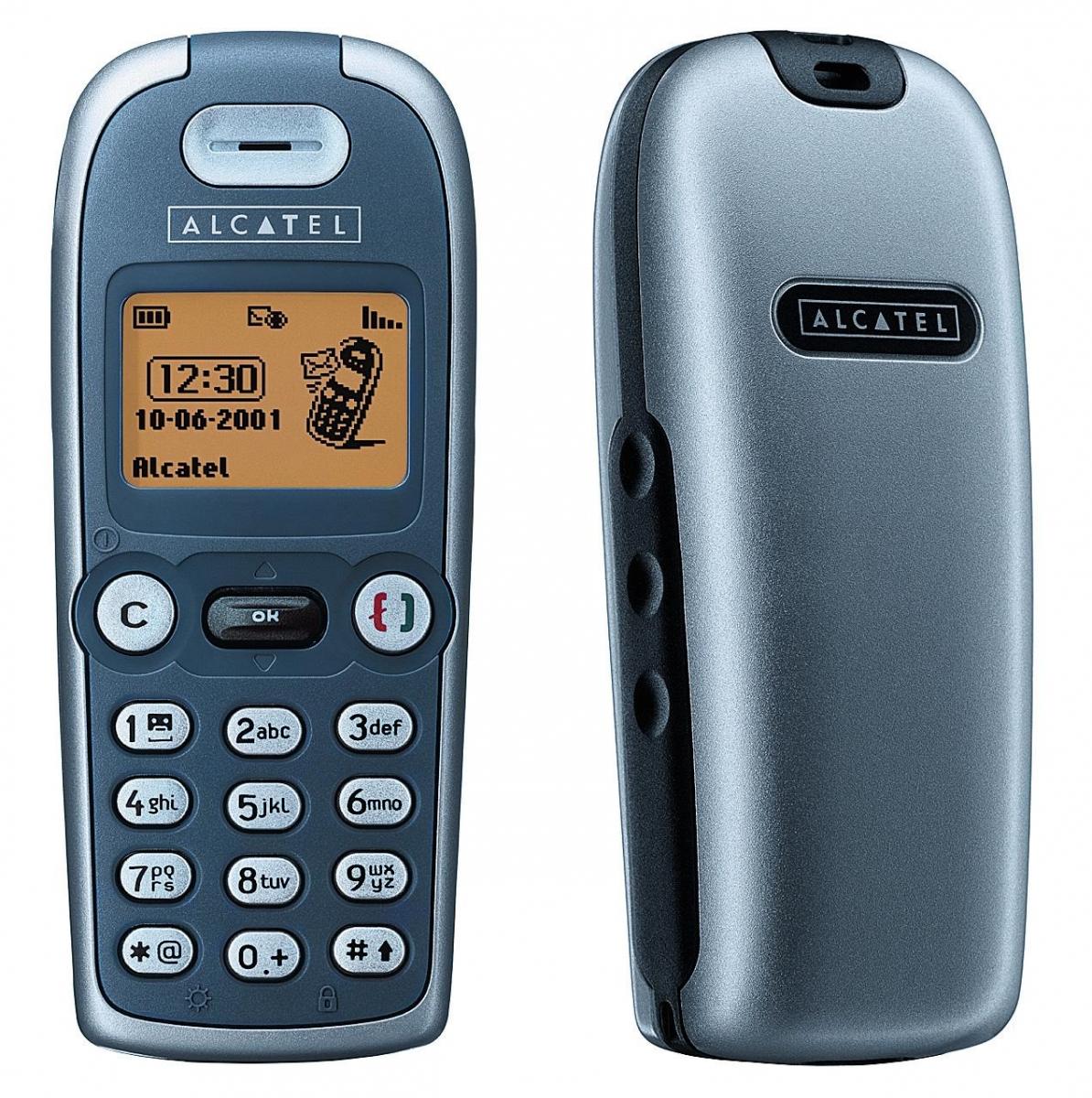 Alcatel OT-311