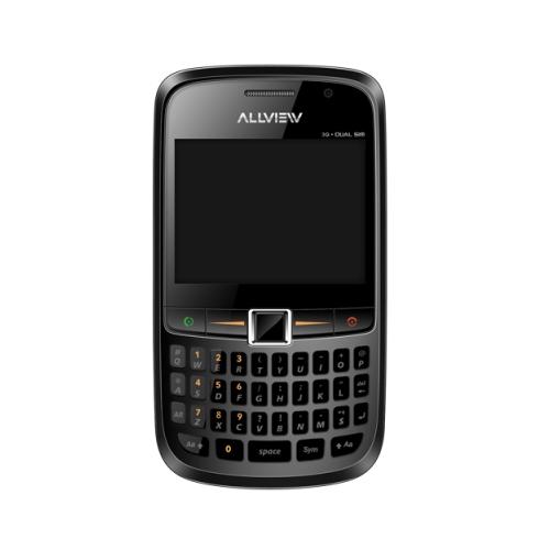 Allview Q1 GET 3G