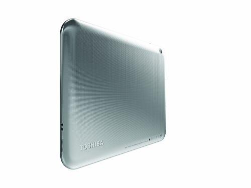 Pret Toshiba Excite Pure