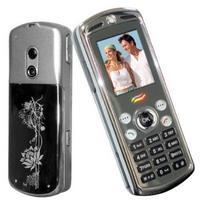 Diamond Cam Mobile TM-M800G