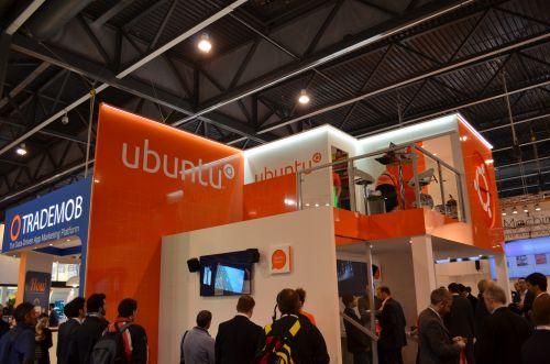 Ubuntu Phone OS si Ubuntu Tablet OS