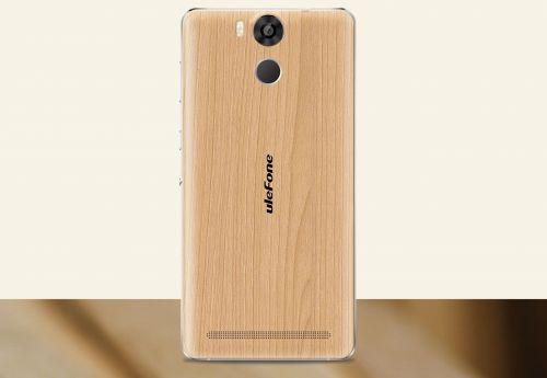 Oferta pentru Ulefone Power este acum publică; telefonul cu baterie de 6.050 mAh poate fi achiziționat prin intermediul unui retailer chinez la un preț de 179.99 dolari