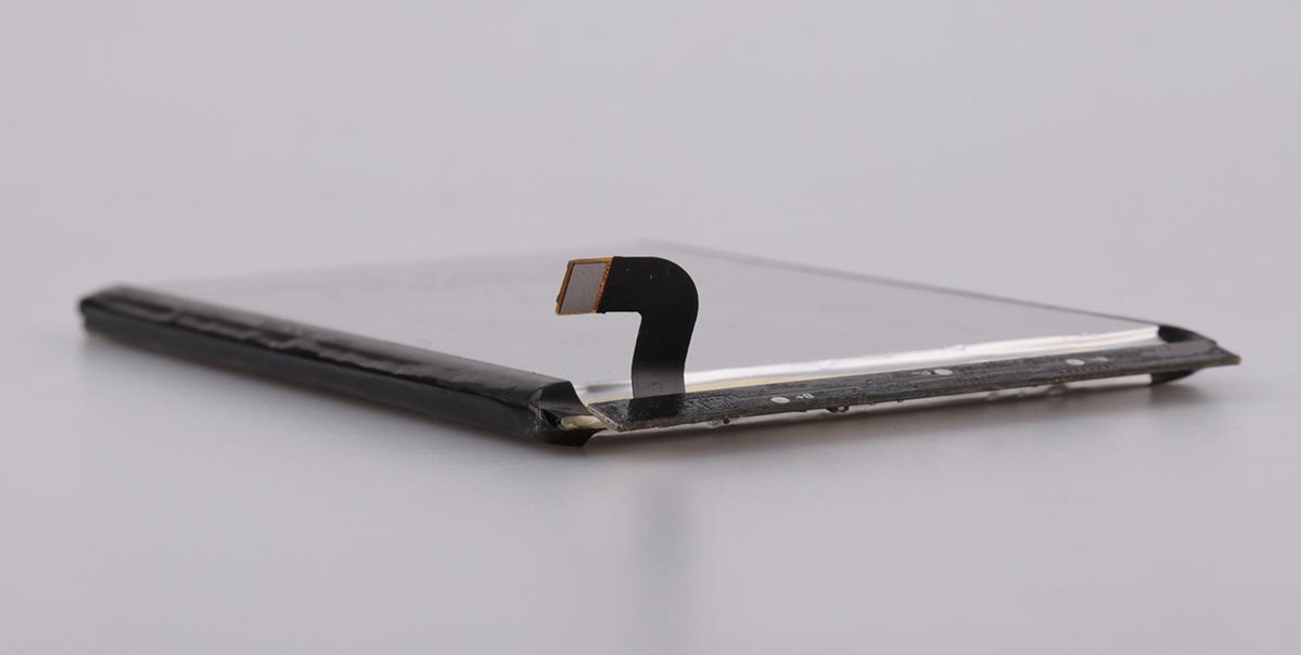 Bateria lui Ulefone Power este pusă la încercare; unitatea de 6050 mAh promite 10 ore de playback video HD