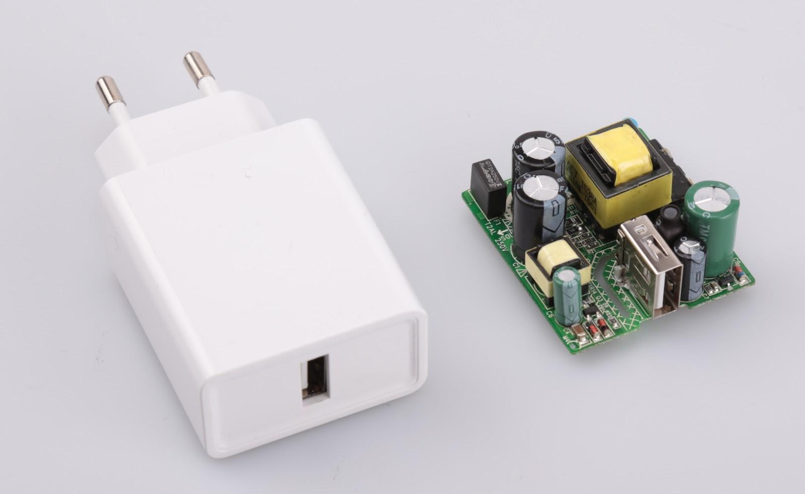 Bateria de 6.050 mAh regăsită pe Ulefone Power se poate încărca complet în doar 2 ore; iată un clip video demonstrativ