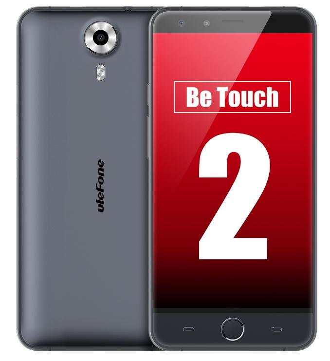 Ulefone Paris dar și alte trei device-uri produse de compania chineză, au parte de reduceri speciale în perioada 4 - 11 noiembrie