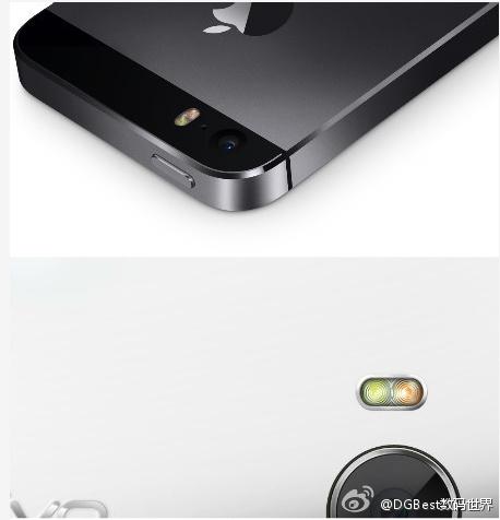 Vivo Xshot, nou flagship al companiei chineze BBK Își face apariția Într-o primă imagine