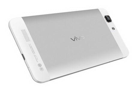 Vivo X3L debutează În China, drept unul dintre cele mai subțiri telefoane 4G din lume