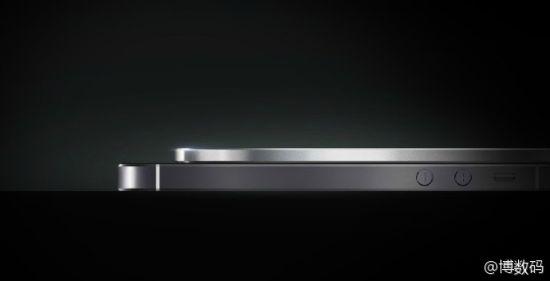 Telefon trecut ca prin inel: Vivo ar lucra la un smartphone cu grosime de doar 3.8 mm, conform unui teaser