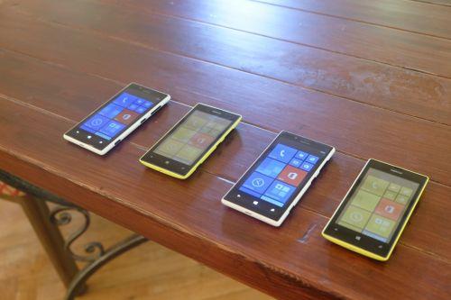 Nokia Lumia 520 - afișat pe Vodafone.ro, preț, costuri de achiziție