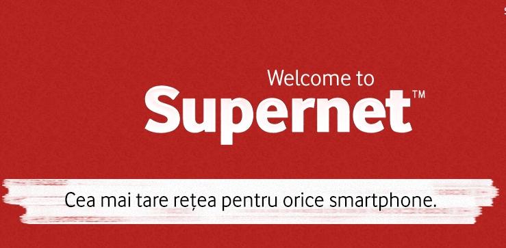 Iată noutățile aduse de către operatorul Vodafone România În luna octombrie